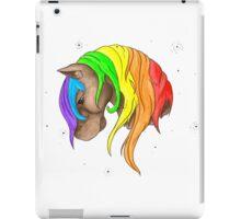 Fairy Tail Filly iPad Case/Skin