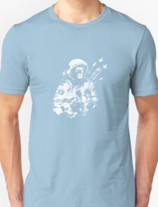 Space Chimp T-Shirt