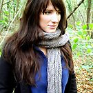 Kirsty - Country Casual!! by naturelover