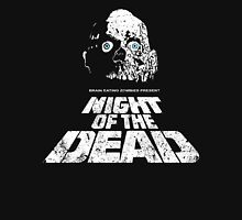NIGHT OF THE DEAD Unisex T-Shirt