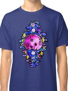 Munna  Classic T-Shirt