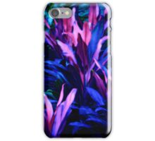 Moonlight Sonata iPhone Case/Skin