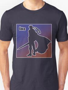 Fire Emblem Ike T-Shirt