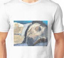 K's dog Unisex T-Shirt
