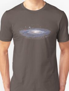 You're Here! T-Shirt