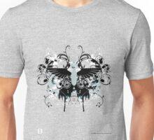 Original Needs More Wobble Design No Werdz Unisex T-Shirt