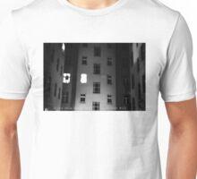 Diary of a Stray Dog 2006-20XX #022 Unisex T-Shirt