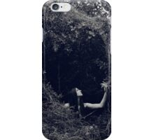 Natures Heart iPhone Case/Skin
