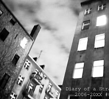 Diary of a Stray Dog 2006-20XX #032 by JT-Photos
