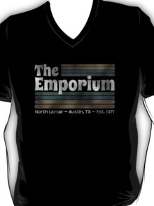 The Emporium (Dazed and Confused) T-Shirt