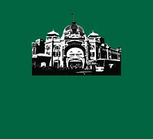 Luna Park Station T-Shirt