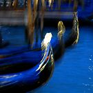 The Magic of Venice by Renee Hubbard Fine Art Photography