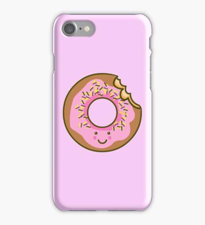 YUMMY! iPhone Case/Skin