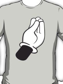 GOT 'EM T-Shirt