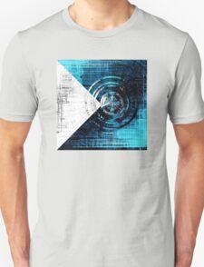 NovatuS T-Shirt