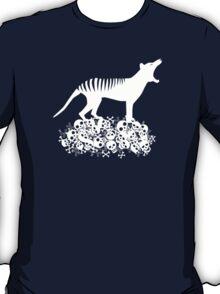 Thylacine's Revenge T-Shirt