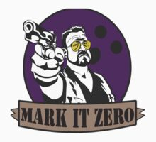 Mark It Zero Kids Clothes