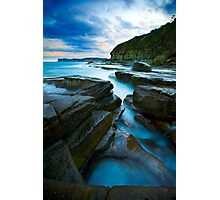Terrigal Photographic Print