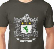 Wilson Family Crest 1 Unisex T-Shirt