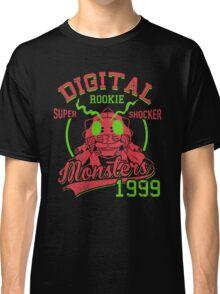 Super Shocker Classic T-Shirt