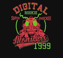 Super Shocker Unisex T-Shirt