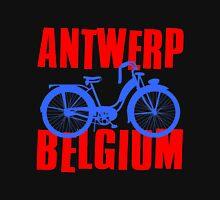 Antwerp Unisex T-Shirt