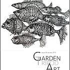 Garden Tripod 29 by GardenTripod