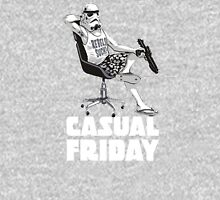 Casual Friday Unisex T-Shirt