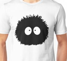 Soot Ball Unisex T-Shirt