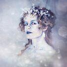 Wintering by Jennifer Rhoades