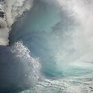 The Ocean`s Fury! by jozi1