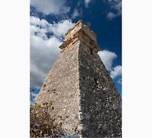 Stone tower Unisex T-Shirt