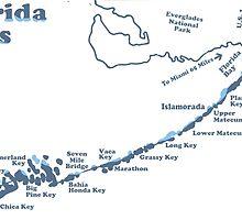 The Florida Keys. by ishore1