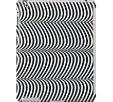 Merzbow – Pulse Demon iPad Case/Skin
