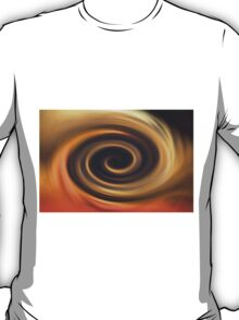 Moods Of Color T-Shirt