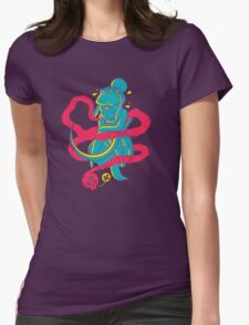 Ghostly Whisper T-Shirt