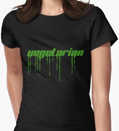 Vegetarian (green)... T-Shirt