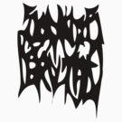 Sounds Brutal by XxMIKE747xX