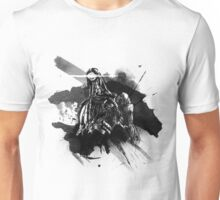 For we are many [Mass Effect Fanart] Unisex T-Shirt