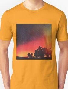Friendly Fires T-Shirt