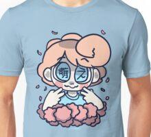 moe boy Unisex T-Shirt