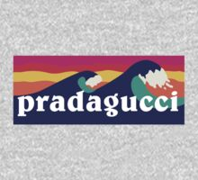 Pradagucci waves by mustbtheweather