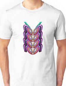 RYTHM Unisex T-Shirt