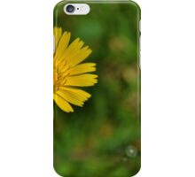 Spring - where are you? iPhone Case/Skin