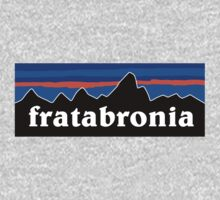 Fratabronia by mustbtheweather