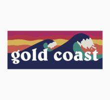 Gold Coast Kids Clothes