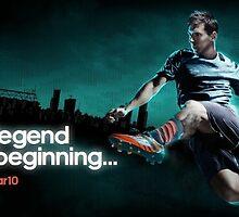 Cheap Football Boots for Men's & Kids by footballclub10u
