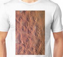 Issaouane Erg, Algeria Unisex T-Shirt