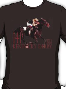 Kentucky Derby 2015 T-Shirt