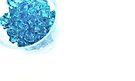 Glass Beads High Key 2 by Nathalie Chaput
